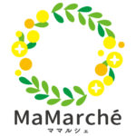 MaMarche
