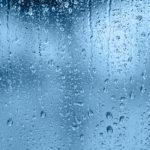 憂鬱な雨の日の家での過ごし方☆子供が喜ぶおすすめのおうち遊び