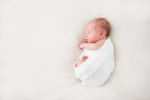 赤ちゃんが生まれたらするお祝い事って何?!こどもの行事一覧表