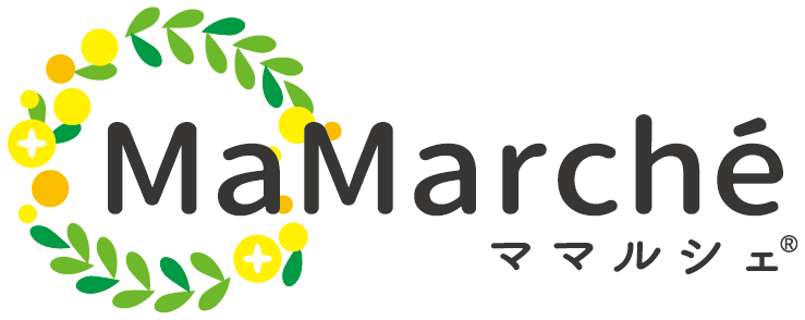 MaMarché