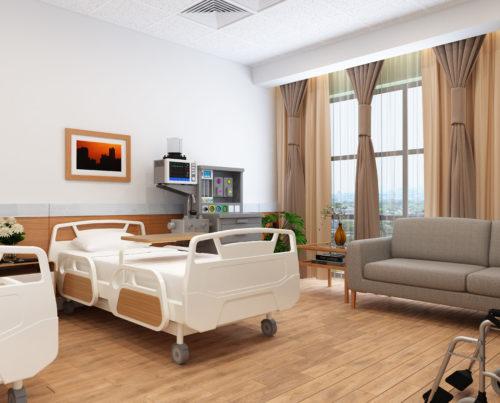 付き添いも必要な子どもの入院。日頃から準備しておくと安心な入院グッズ