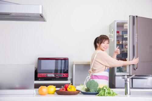 節約レシピで上手に使って食費削減!安くて使えるおすすめの節約食材