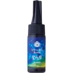 パジコ UV-LEDレジン液