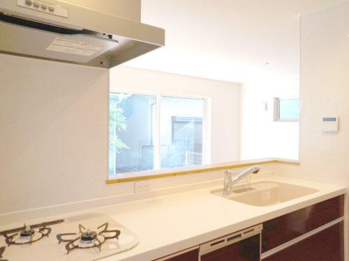 換気扇・調理器具に水周りも☆オキシクリーンを使ったキッチン掃除