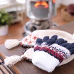 プレゼントにも最適☆寒い冬を快適に過ごすおすすめ防寒グッズ2021