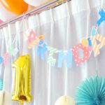 【1歳おすすめギフト】誕生日やクリスマスに贈りたいプレゼント21選