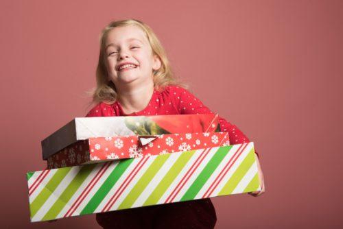 【5歳おすすめギフト】誕生日やクリスマスに贈りたいプレゼント20選