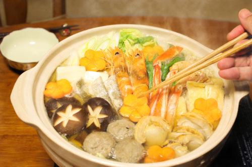 人気鍋つゆ20選!冬の定番・鍋をおすすめ出汁で楽しんでみませんか?