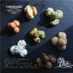 UMIMAME 海鮮おつまみセット