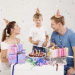 【3歳おすすめギフト】誕生日やクリスマスに贈りたいプレゼント23選