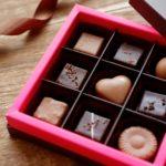 【2021】バレンタイン♡近場やネットで買えるトレンドのおすすめ商品