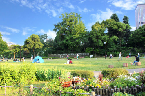 【東海地方おすすめ遊び場完全版】子供も喜ぶ晴れの日雨の日おでかけスポット