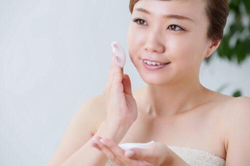 【30代・40代洗顔料】肌質に合わせて選ぶ!市販のおすすめ洗顔料