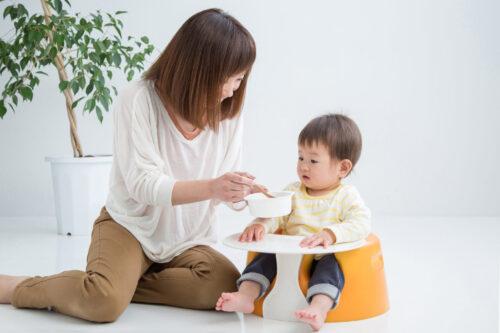 【離乳食に必要なもの】おしゃれな食器や調理が楽になるおすすめ便利グッズ