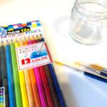 誰もが楽しむお絵描き遊び♡子どものお絵描きに役立つ情報まとめ