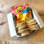 いろいろな場面で使える☆新聞紙やチラシを使ったゴミ箱の折り方作り方