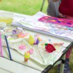 【夏休みの宿題】簡単にできる小学生工作アイデア(おもちゃ・雑貨)