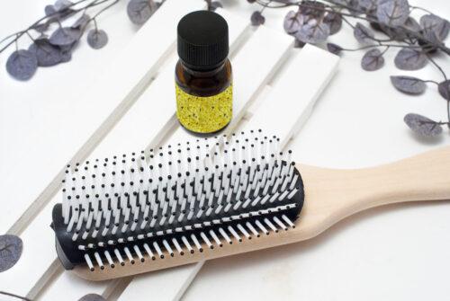 【2021】おすすめのヘアオイルは?美容師もすすめる人気商品