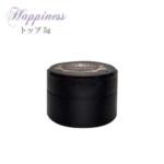 Happiness(ハピネス) トップジェル 5g