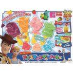 トイ・ストーリー4 アイスキャンディメーカー
